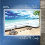 Chillout und Lounge (Vol. 2) - Gemafreie Musik (CD+MP3)