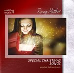 Special Christmas Songs - Gemafreie Weihnachtsmusik (CD+MP3)