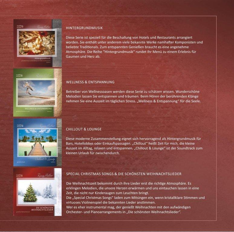 Beliebte Deutsche Weihnachtslieder.Special Christmas Songs Vol 3 Deutsche Weihnachtslieder Mp3