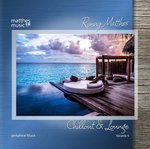 Chillout & Lounge, Vol. 5